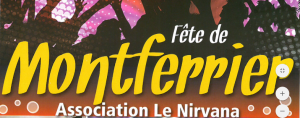 fête montferrier